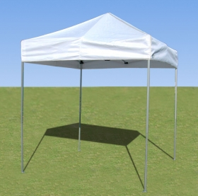 How to setup your own Marquee