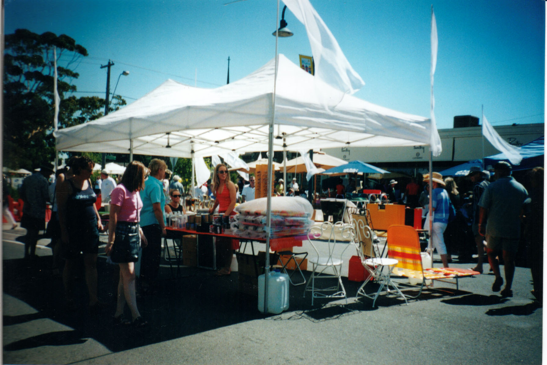 Outdoor Marquees For Sale In Melbourne Sydney Australia